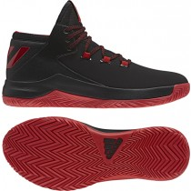 TENISICA  D ROSE MENACE 2