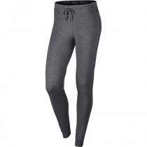 HLAČE W NSW MODERN PANT TIGHT