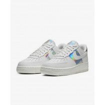 TENISICA W AIR FORCE 1 LO