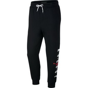 HLAČE JUMPMAN AIR GFX FLEECE PANT
