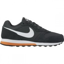 TENISICA  NIKE MD RUNNER 2 (GS)