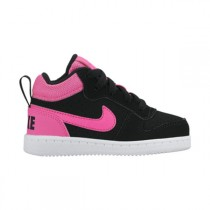 TENISICA  NIKE COURT BOROUGH MID (TD)