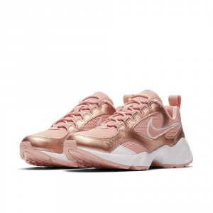 TENISICA WMNS NIKE AIR HEIGHTS