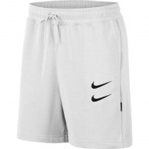 HLAČICE M NSW SWOOSH SHORT FT