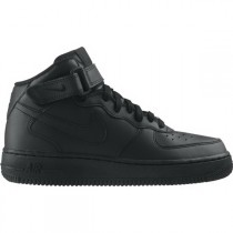 TENISICA AIR FORCE 1 MID (GS)