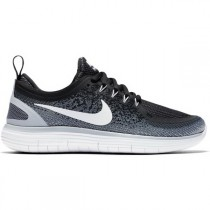 TENISICA  WMNS NIKE FREE RN DISTANCE 2