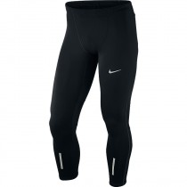 TAJICE  NIKE TECH TIGHT
