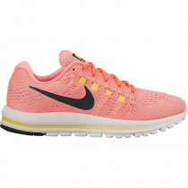 TENISICA  WMNS NIKE AIR ZOOM VOMERO 12