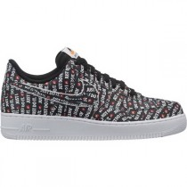 TENISICA  AIR FORCE 1 '07 LV8 JDI