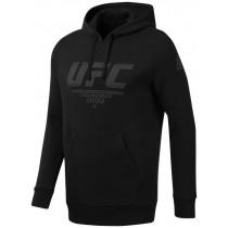 MAJICA UFC FG PULLOVER HOODIE
