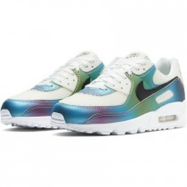 TENISICA AIR MAX 90 20
