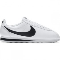 TENISICA CLASSIC CORTEZ LEATHER