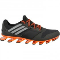 TENISICA  SPRINGBLADE SOLYCE M