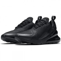 TENISICA  AIR MAX 270
