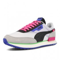 TENISICA PUMA RIDER GAME ON