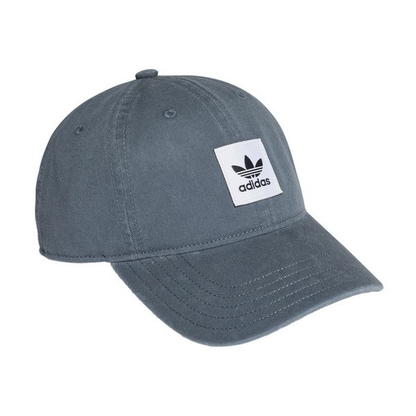 KAPA WASHED DAD CAP