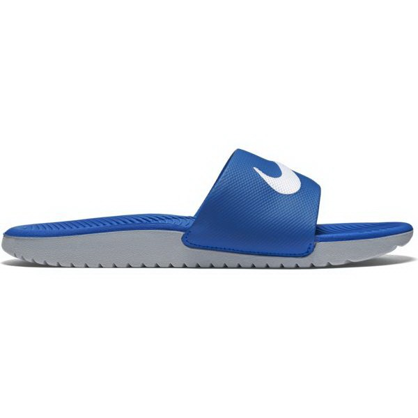 PAPUČE NIKE KAWA SLIDE (GS-PS)