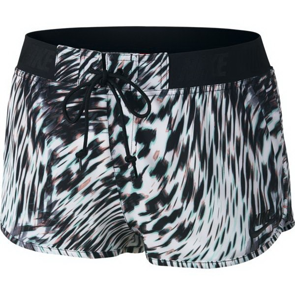 HLAČICE NIKE AZORES SHORT MINI-WINDBLR