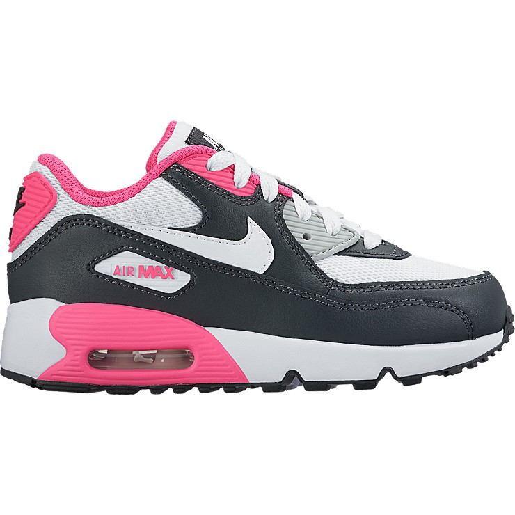 TENISICA  NIKE AIR MAX 90 MESH (PS)