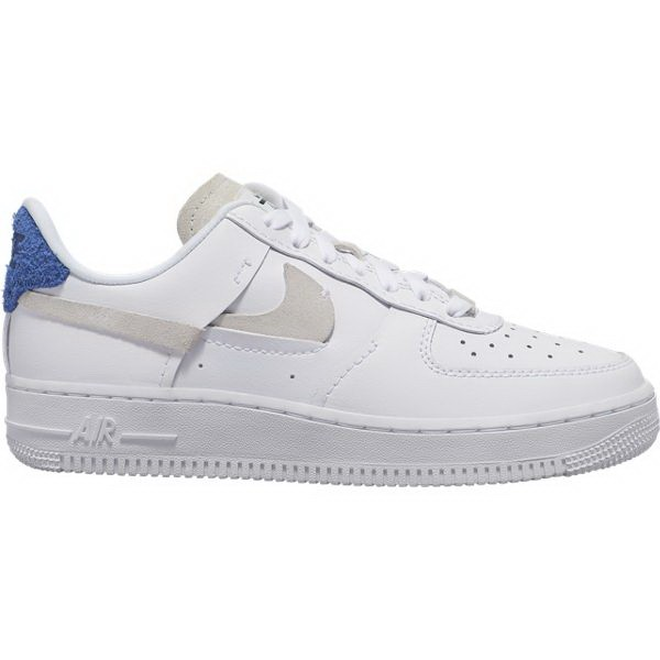 TENISICA WMNS AIR FORCE 1 '07 LX