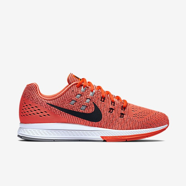 TENISICA  NIKE AIR ZOOM STRUCTURE 19