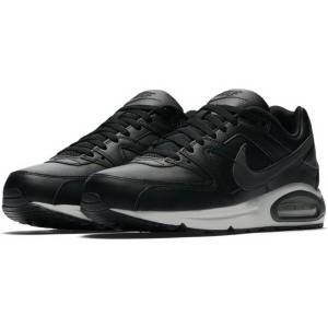 TENISICA NIKE AIR MAX COMMAND LEATHER