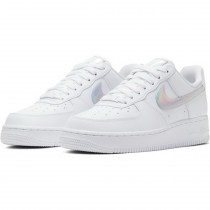 TENISICA WMNS AIR FORCE 1 '07 ESS