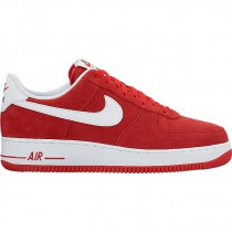 TENISICA  AIR FORCE 1 '07