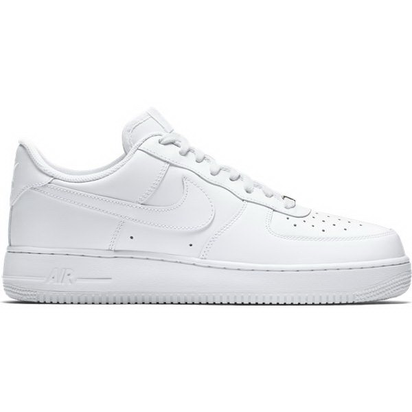 TENISICA  AIR FORCE 1 07