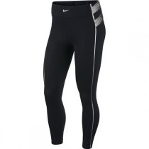 TAJICE W NP CLN HYPERWARM TIGHT