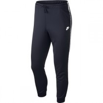 HLAČE M NSW REPEAT PANT POLY