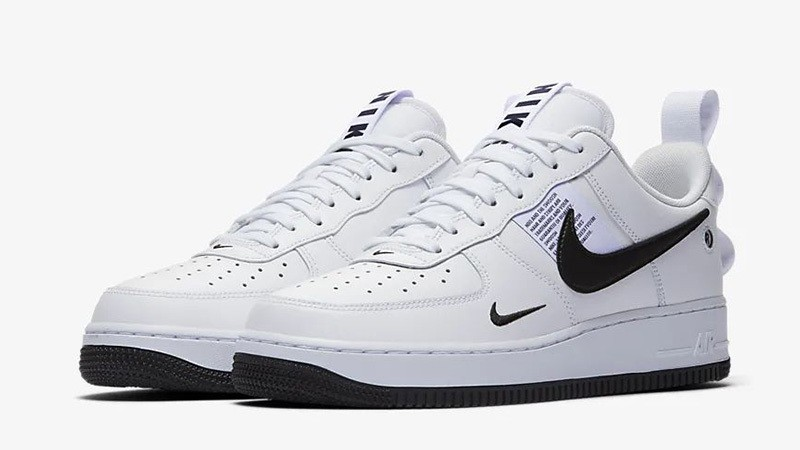 TENISICA AIR FORCE 1 LV8 UL