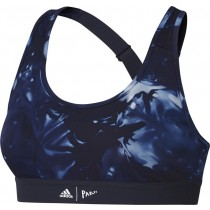 TOP DTR PARLEY BRA