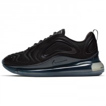 TENISICA W AIR MAX 720