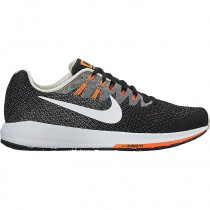 TENISICA  NIKE AIR ZOOM STRUCTURE 20