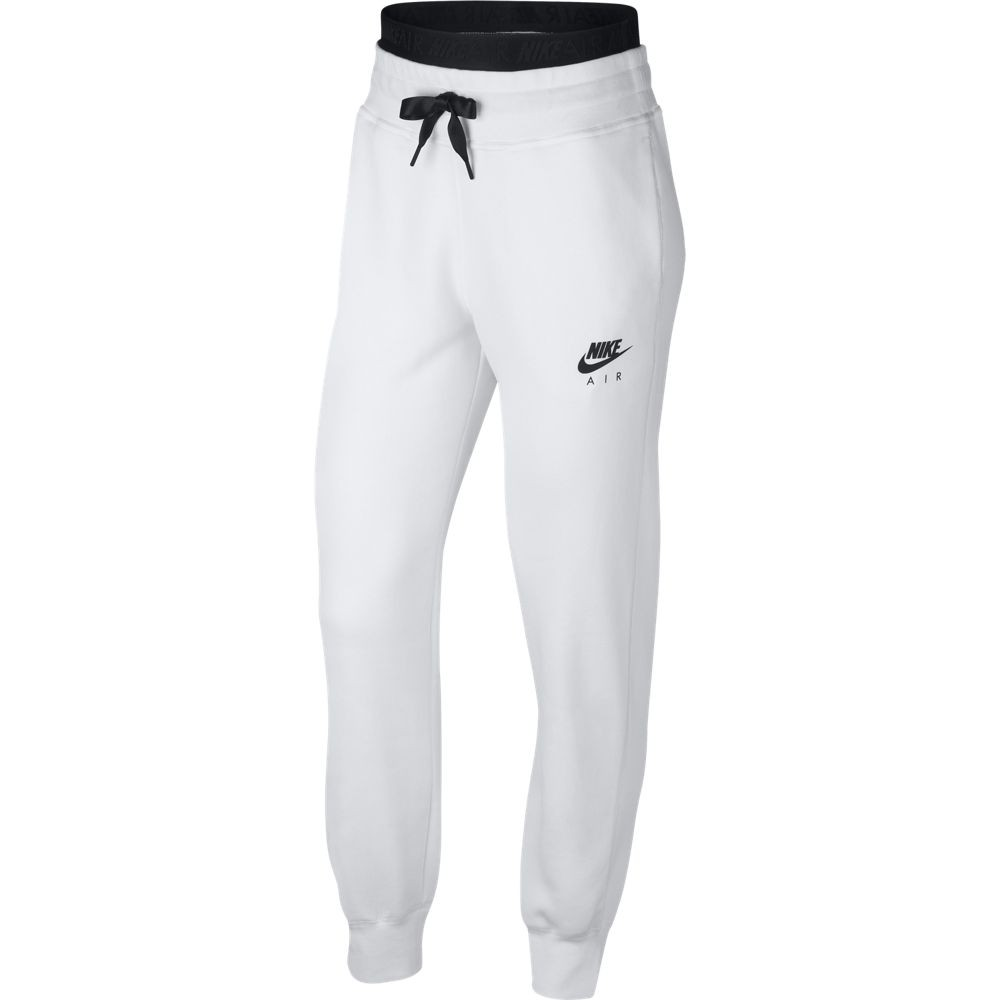 HLAČE W NSW AIR PANT FLC