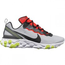 TENISICA NIKE REACT ELEMENT 55 SE