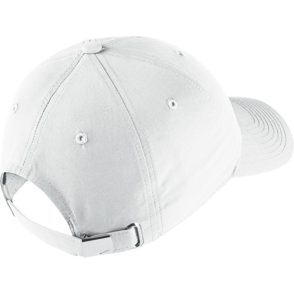 KAPA  SWOOSH LOGO CAP