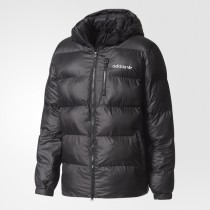 JAKNA  DOWN JACKET