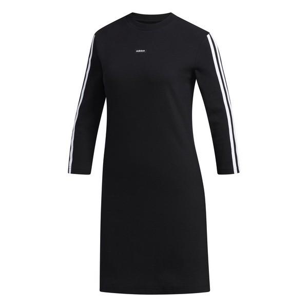 HALJINA W WMN DRESS
