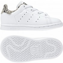 TENISICA  STAN SMITH EL I