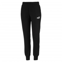 HLAČE Essentials Sweat Pants