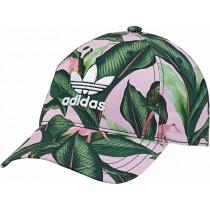 KAPA  BASEBALL CAP