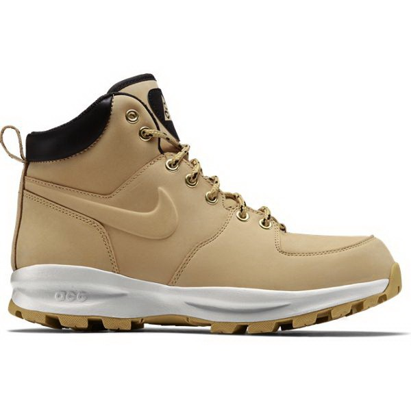 TENISICA NIKE MANOA LEATHER