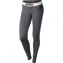 HLAČE NIKE RALLY PANT-TIGHT