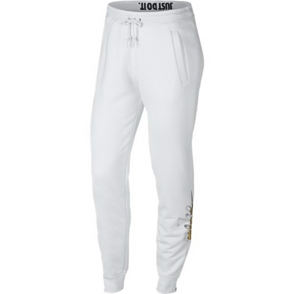 HLAČE W NSW RALLY PANT REG METALLIC