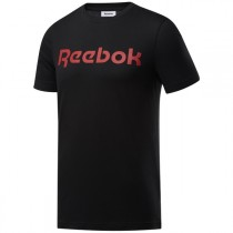 MAJICA GS Reebok Linear Read Tee