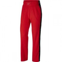 HLAČE W NP CLN TEAR AWAY PANT