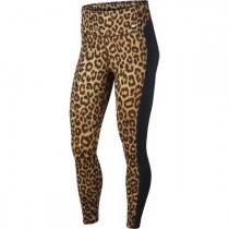TAJICE W NIKE ONE 7/8 TIGHT LPRD