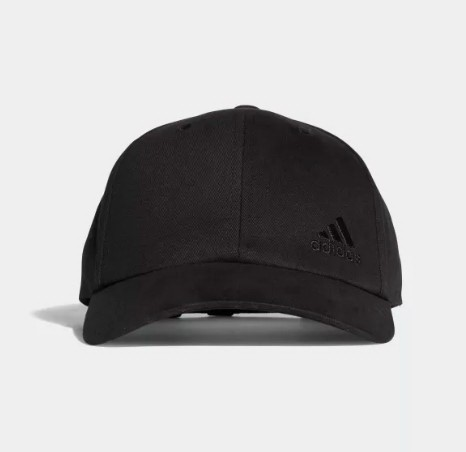 KAPA W 6P CAP